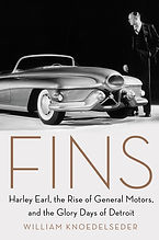 Fins Book Cover-Reviews