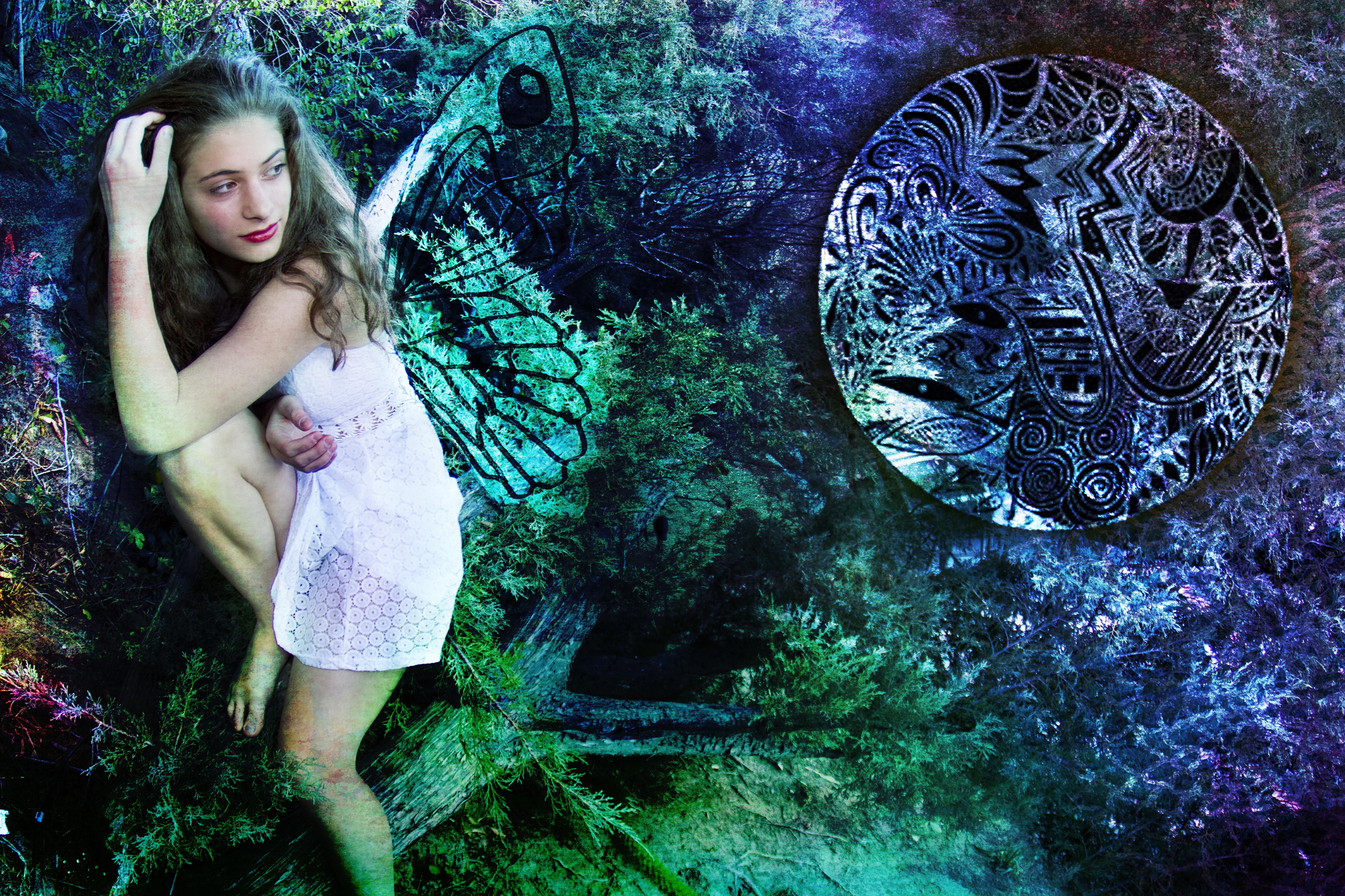 Sonia Keshishian Photography
