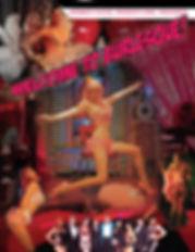 Welcome Burlesque Poster.jpg