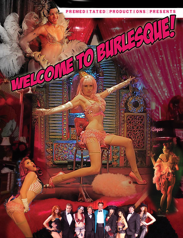 Welcome Burlesque Poster.jpg