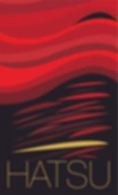 Hatsu Final Logo Goldfish.jpg