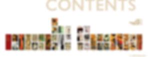 Keshishian S Schwitters Book v1.84.jpg