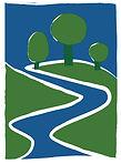 SKLandscape Logo v1.jpg
