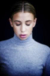 Teen headshots by Justheadshotsla.com