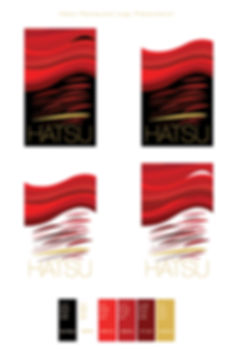 Logo Presentation.jpg
