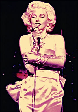 Marilyn_edited.jpg