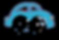 GAK car logo 2 copy.png