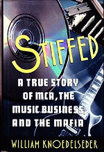 Stiffed Cover-Revie