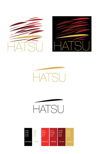 Logo Presentation2.jpg