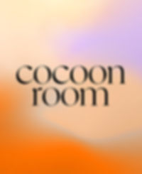 cocoonroom_logo.jpeg
