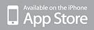 app_apple.png
