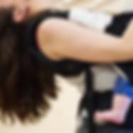 yoga_hiit.png
