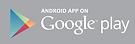 app_googleplay.png