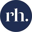 rhythm_health_logo.png