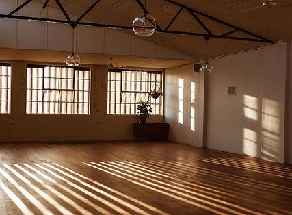 2evestudiobrunswick_yoga1.jpg