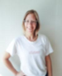 Denise photo_edited.jpg