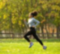 woman_running_sml.jpg