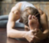 yoga_challenge.jpg