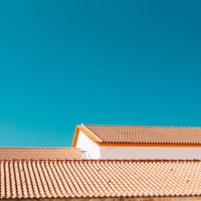 How To Ensure Your Roof Lasts For Decades