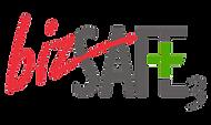 BizSafe Logo.png