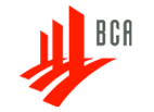 BCA-logo-1.png