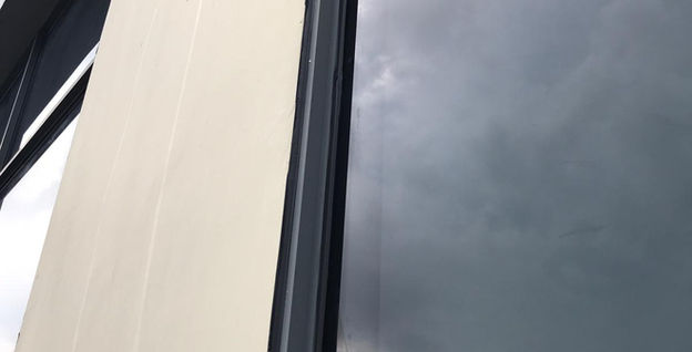 988 Toa Payoh North Window Sealant Repair