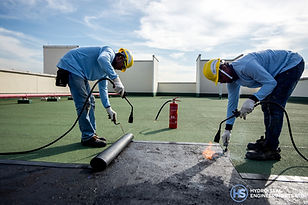 Hydroseal Torch on Membrane.jpg