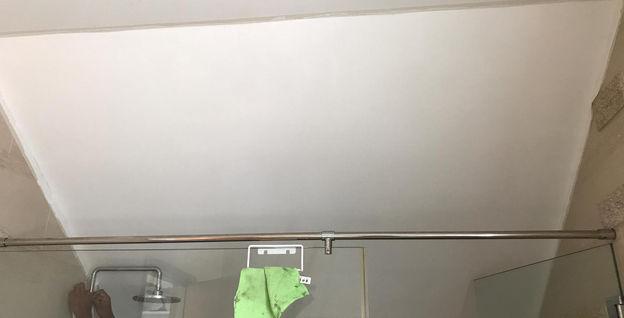 43 Brockhampton Toilet Repair
