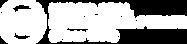HS Logo (White).png