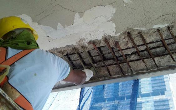 Concrete1.jpeg