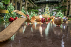 441414_Christmas_Davis_ Harold _Hank_ _L