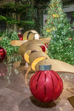 441394_Christmas_Davis_ Harold _Hank_ _L