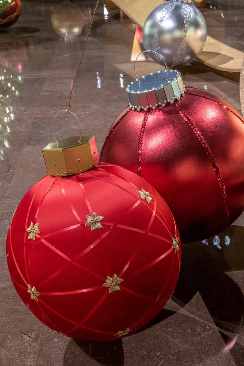 441404_Christmas_Davis_ Harold _Hank_ _L
