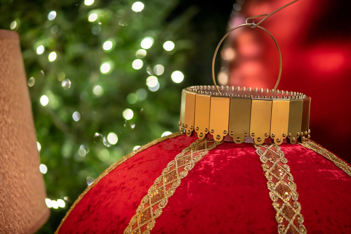 441445_Christmas_Davis_ Harold _Hank_ _L