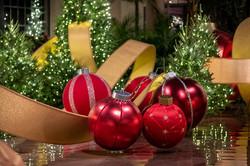 441440_Christmas_Davis_ Harold _Hank_ _L