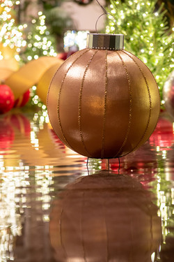 441427_Christmas_Davis_ Harold _Hank_ _L