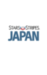 stripes_japan_logo-01.png