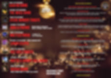 Menu and Event with Price (2).jpg