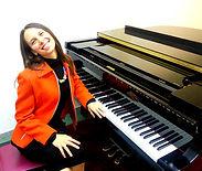Klavierunterricht in Prenzlauer Berg für Erwachsene