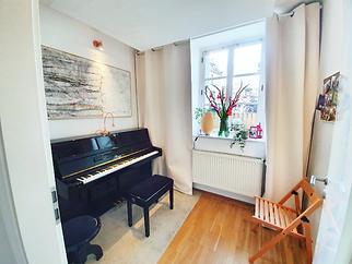 Klavierunterricht zweiter Raum.webp