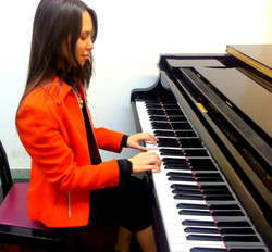 orange_klavier