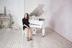 Klavierunterricht in Prenzlauer Berg Berlin