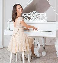 Klavierunterricht in Prenzlauer Berg für Kinder und Erwachsene