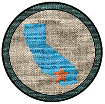 socal patch 475px.png