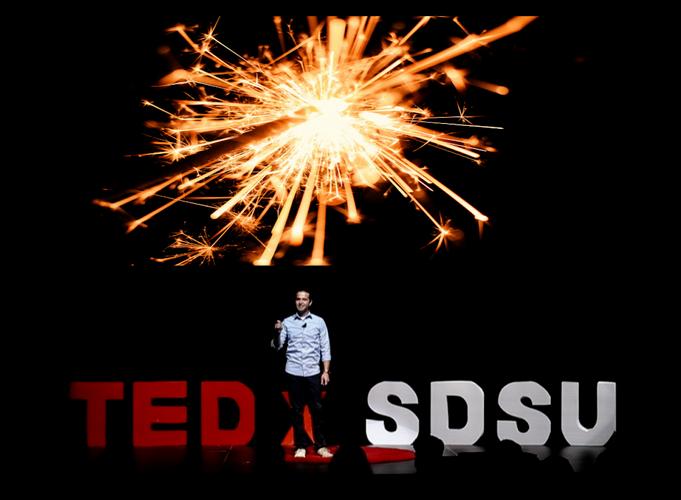 Kevin Corcoran Jr TEDxSDSU.png