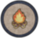 Fire Patch 200px.png