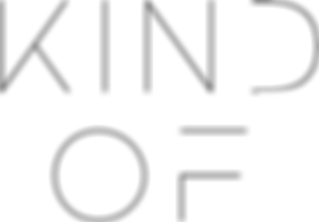 KIND OF logotype 200408.png