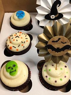 halloween cupcake.jpg