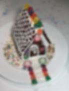 gingerbread house1.jpg