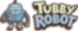 marquee_tubby_robot_logo.png